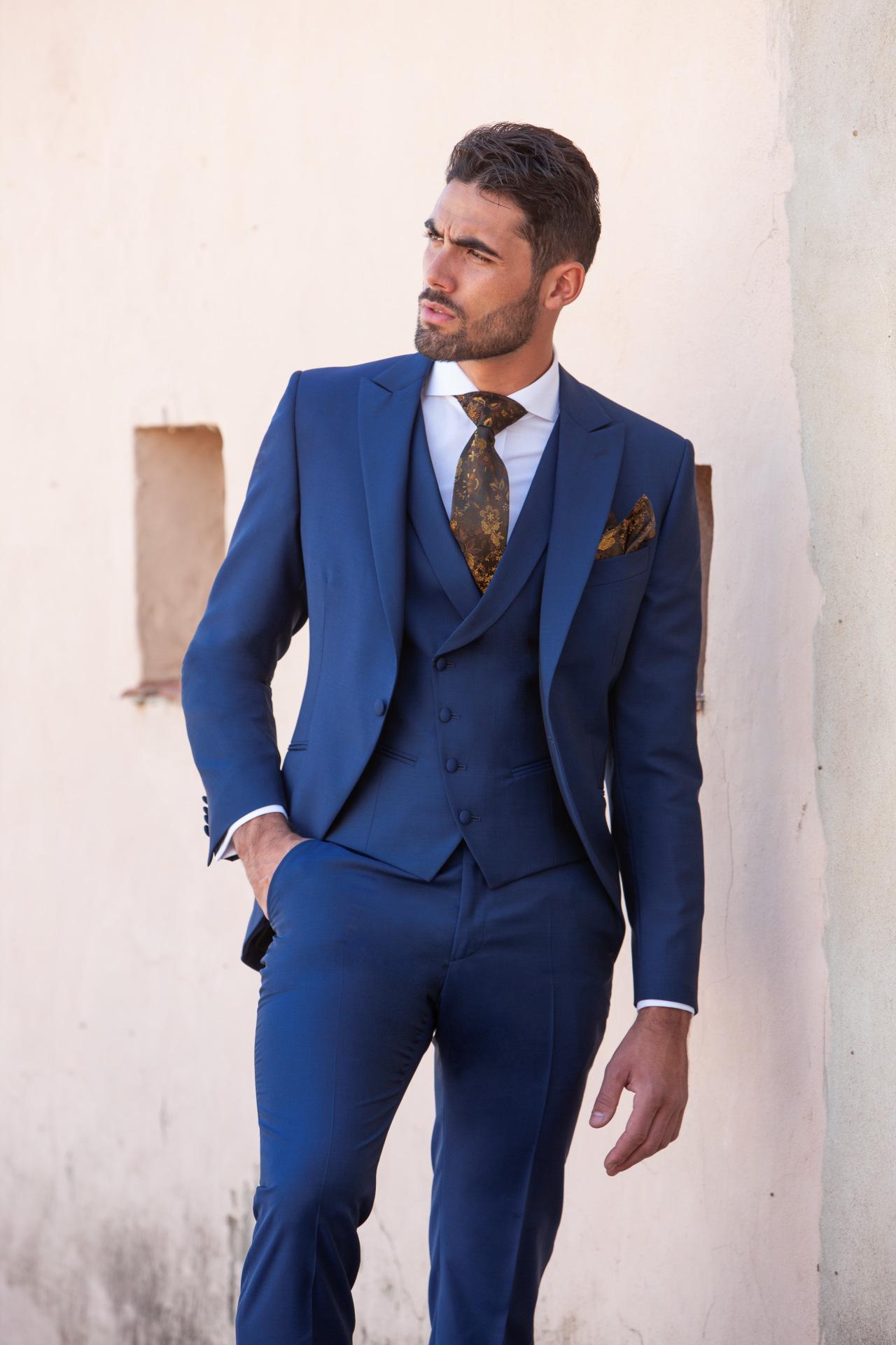CHERA BLUE